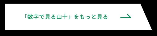 ボタン画像:「数字で見る山十」を見る